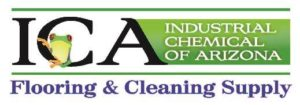 ICA w flooring & cleaning