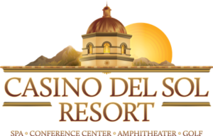 CDSR-Resort Logo Sm Web