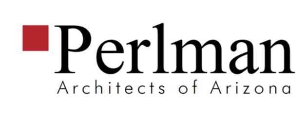Perlman Architects