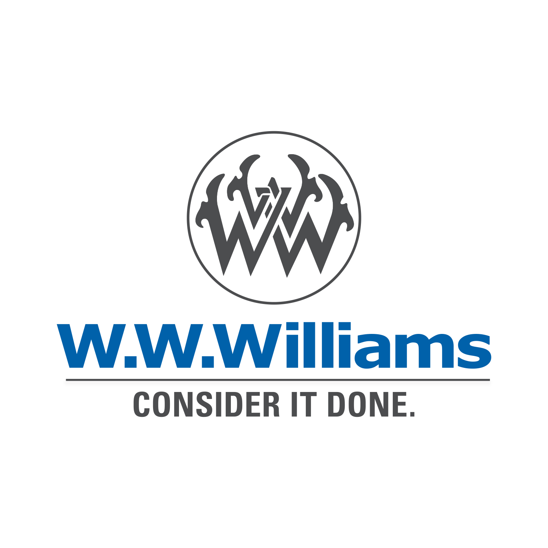 WWWilliams