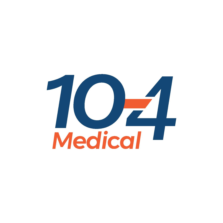10-4 Medical