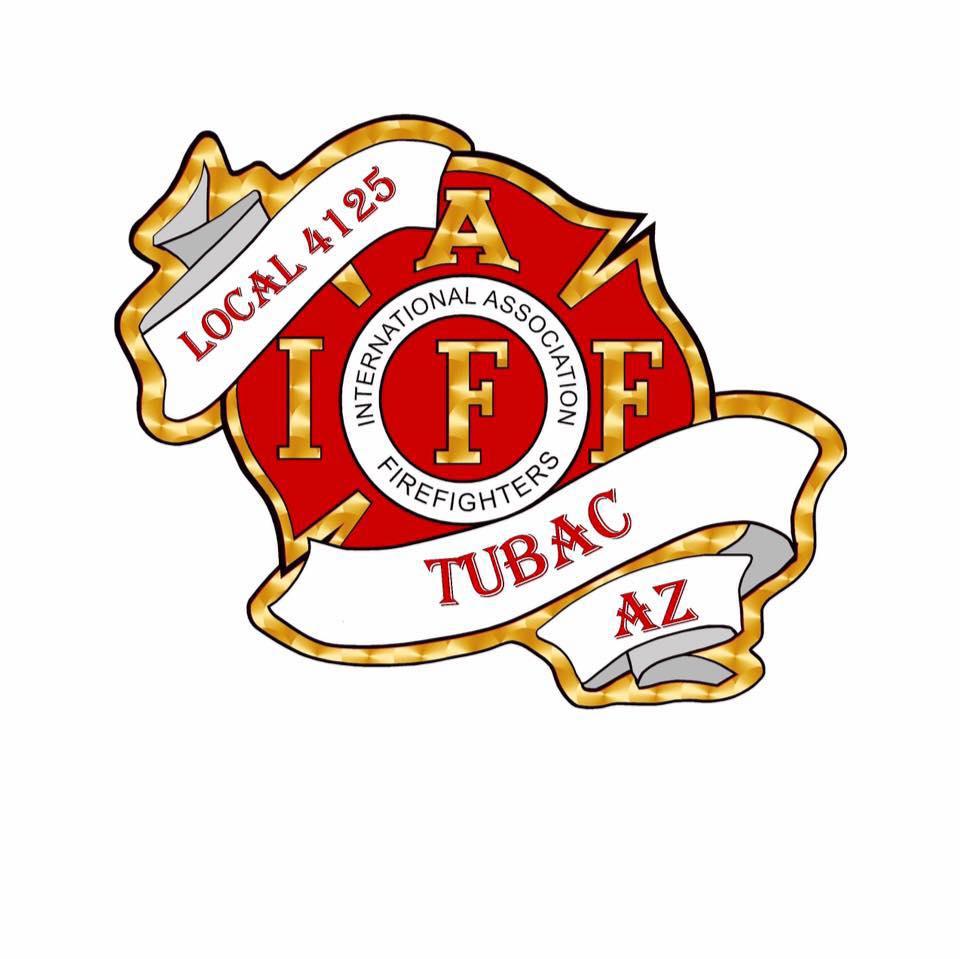 Tubac Local