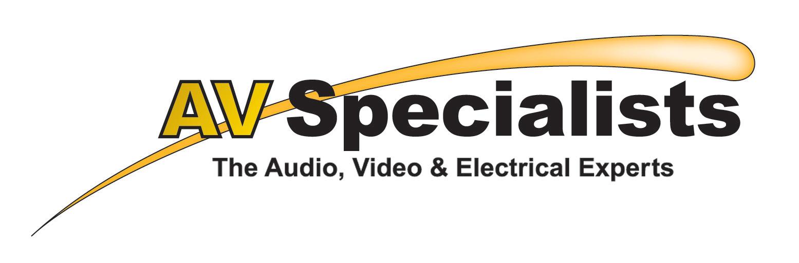 AV Specialists