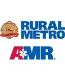 AMR Rural 2018 128x160