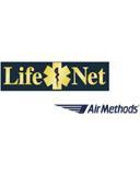 Lifenet AM Logo 128x160