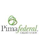 Pima FCU Mobile128x160