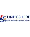 United Fire 2018 Full 128x160