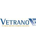 Vetrano Logo 128x160