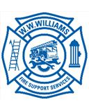 WW williams Logo 128x160