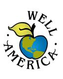 WellAmericaMobile128x160