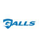 galls 128x160