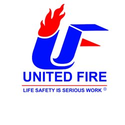 united-fire-logo